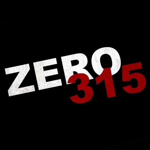 Zero315's avatar