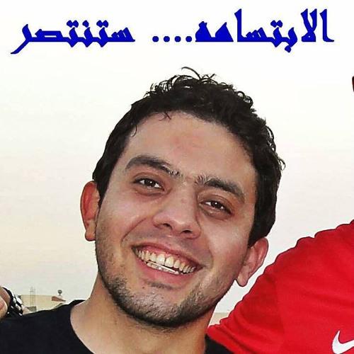 Shewikar El Bakry's avatar
