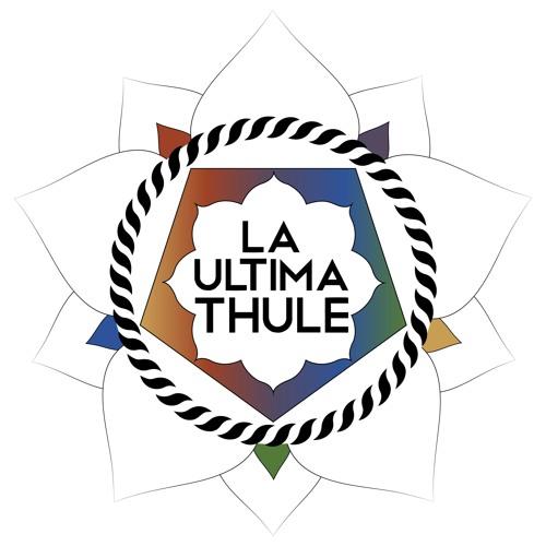 La Ultima Thule's avatar