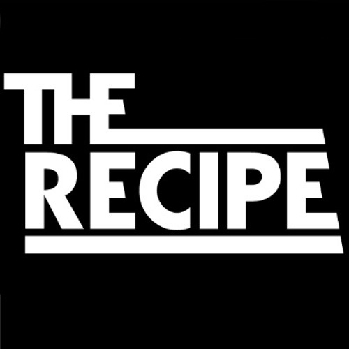 TheRecipePartyband's avatar