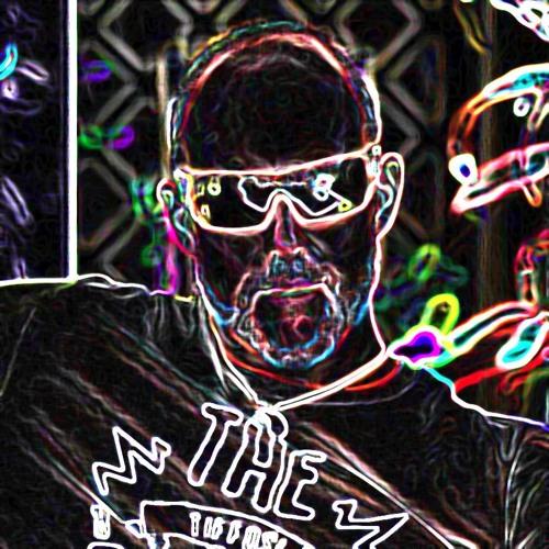 Gary Nilson's avatar
