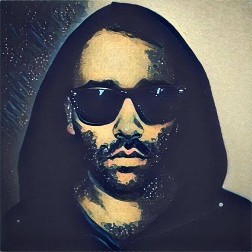 DJN (ENÊ)'s avatar