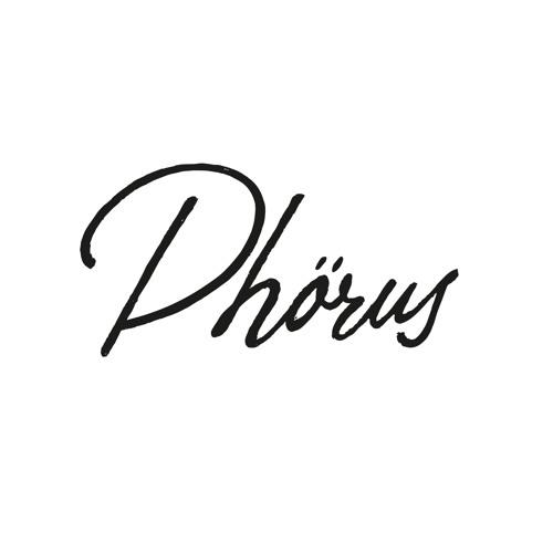 Phörus's avatar
