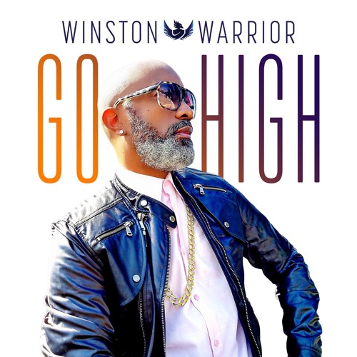Winston Warrior's avatar