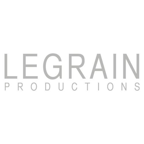 Legrainproductions's avatar