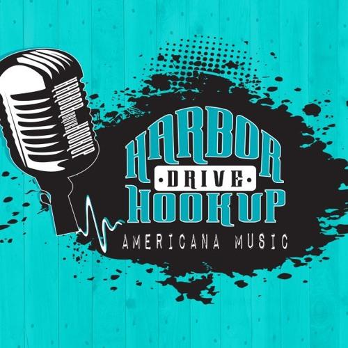 Harbor Drive Hookup's avatar