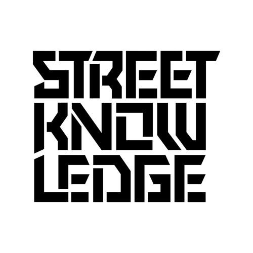 STREETKNOWLEDGE's avatar