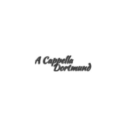 A Cappella Dortmund's avatar
