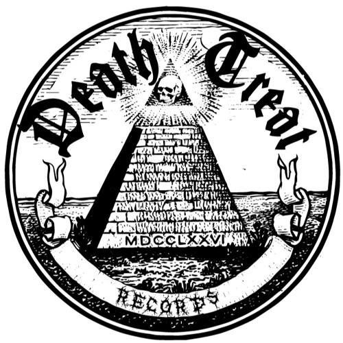 Death Treat Records's avatar