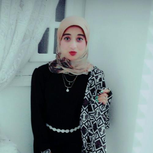 Asmaa Elalfy ~Mounirian~'s avatar