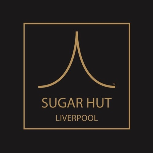Sugar Hut Liverpool's avatar