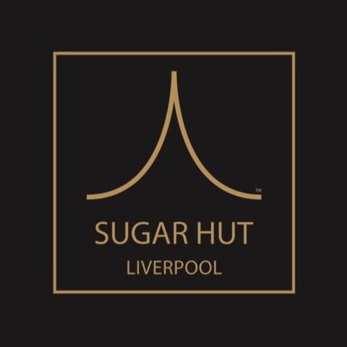 Sugar Hut Liverpool's avatar