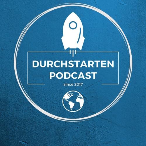 Durchstarten Podcast's avatar