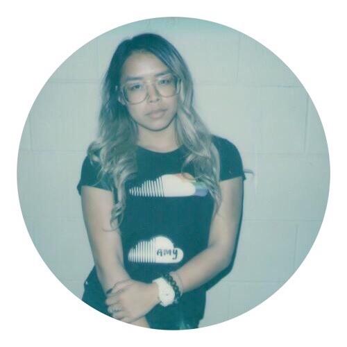 🌊WAVY WAVE$'s avatar