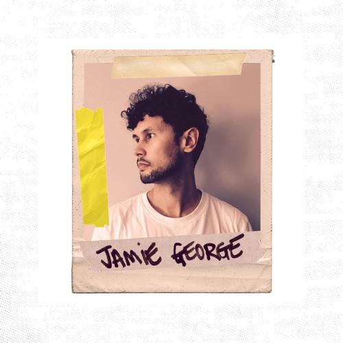 JamieGeorge's avatar