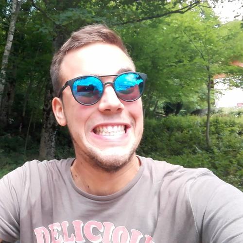 romain_rndl's avatar