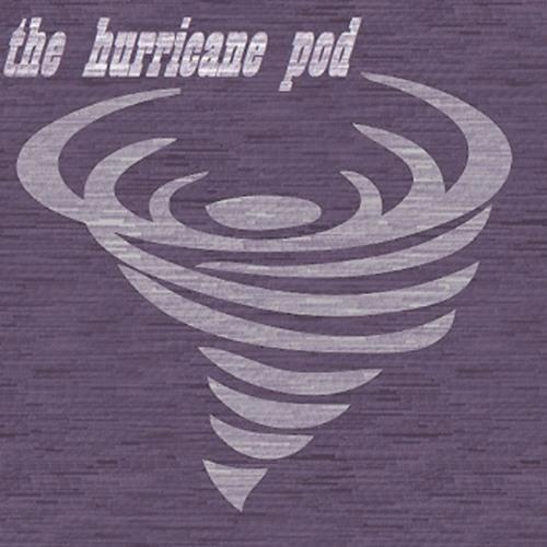 the hurricane pod's avatar