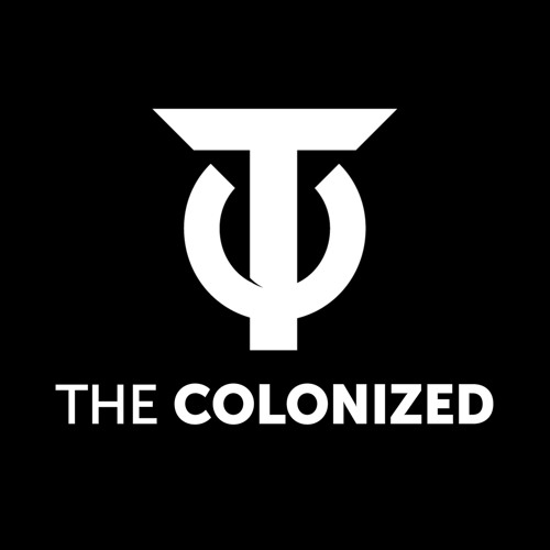 The Colonized's avatar
