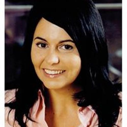 Regine Haschka Helmer's avatar