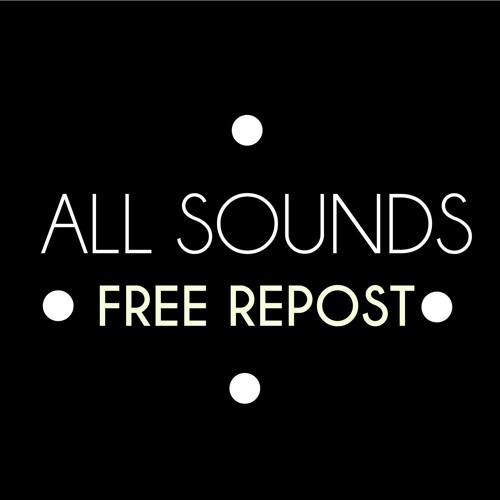 FreeRepostAllStyles's avatar