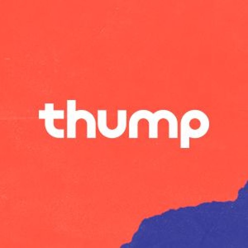 ThumpCo's avatar