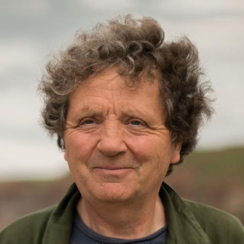Raphael Doyle's avatar