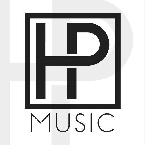 HP Music's avatar