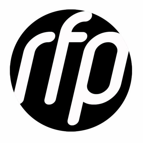 Redfeltpig's avatar