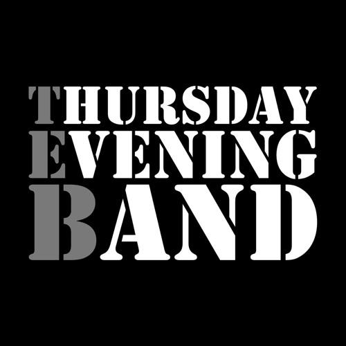 Thursday Evening Band's avatar