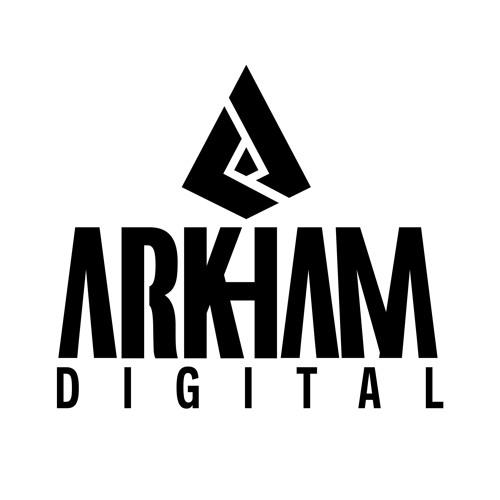Arkham Digital's avatar