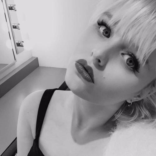 Alexis Ploen's avatar