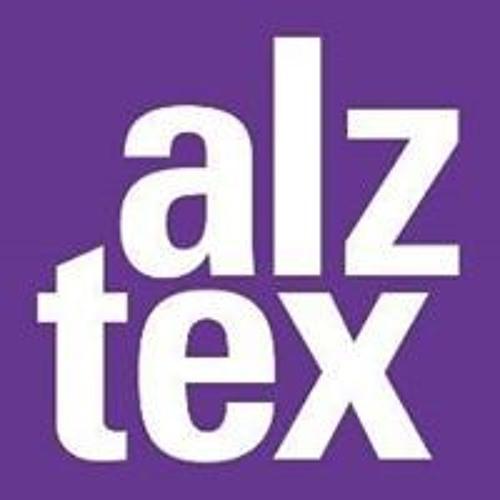 alztex's avatar