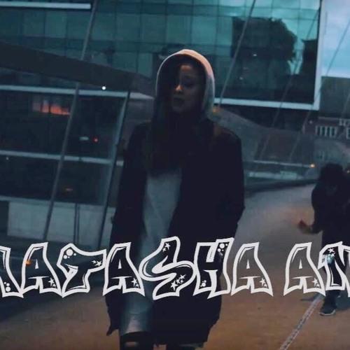 Natasha Angel's avatar