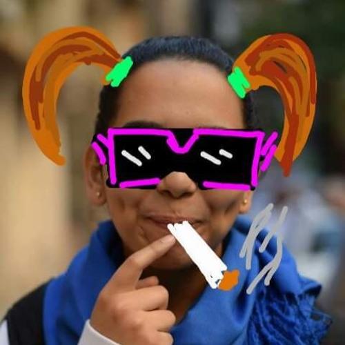 Esraaelmasry's avatar