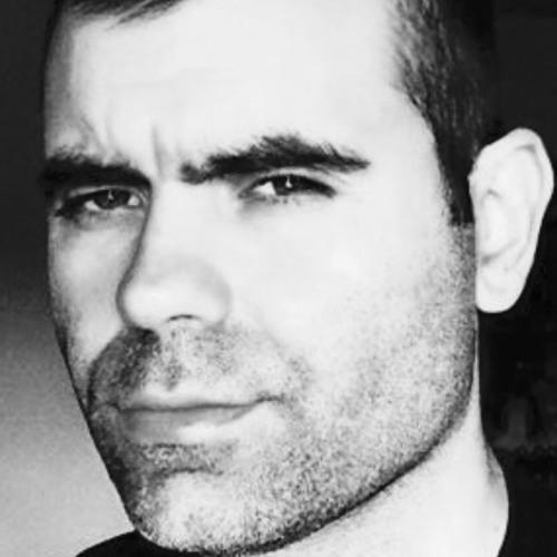 Pete Lewton's avatar