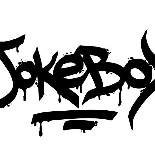 jokebox's avatar