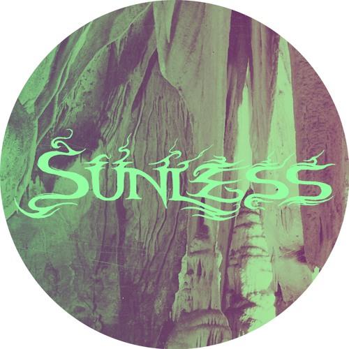 Sunless's avatar