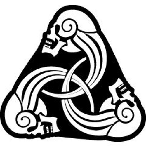 MetalliKo's avatar