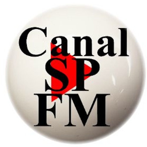 Canal SP FM's avatar