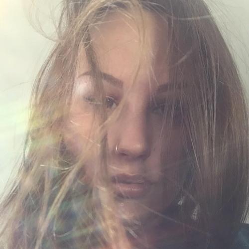 Chay Noble's avatar