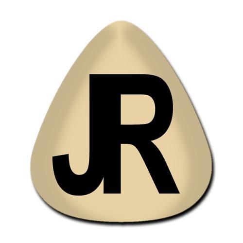 jasonrileydotcom's avatar