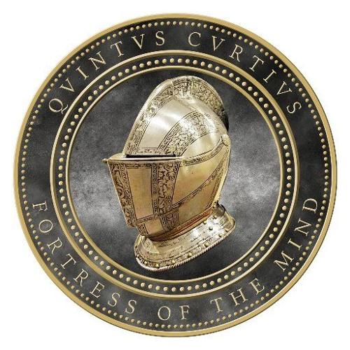 Quintus Curtius's avatar