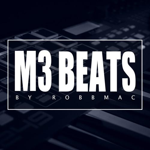 M3 Beats's avatar