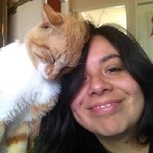Mery Topito's avatar