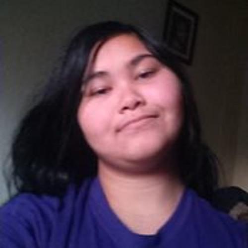 Madison Wood's avatar