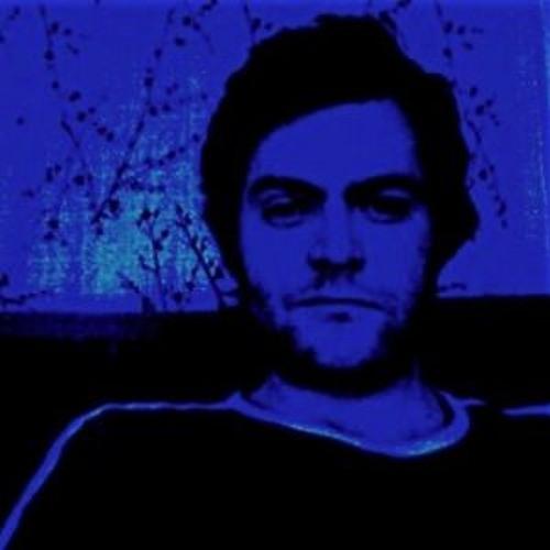 Naren Rauch's avatar
