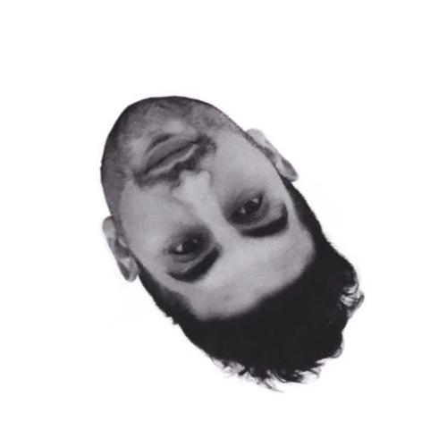 vandal178's avatar