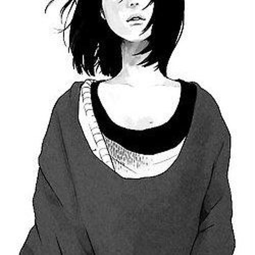 Jace Chima's avatar