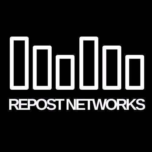 Repost Networks's avatar