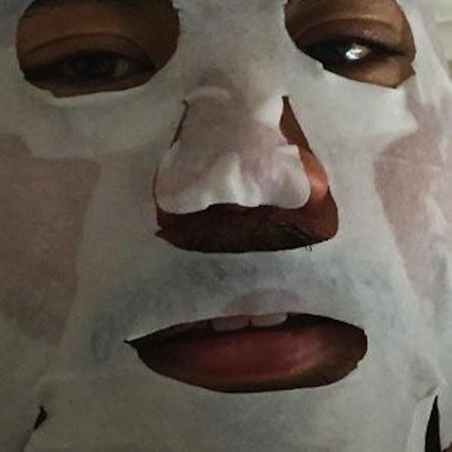 reallynathan's avatar